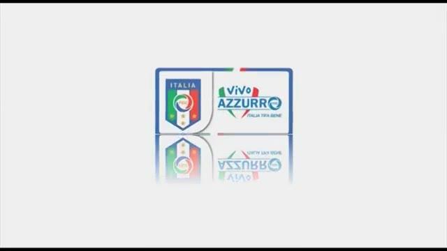 Video: Fulvio Collovati, eroe azzurro