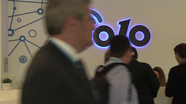Video: I progetti di Eolo per il futuro