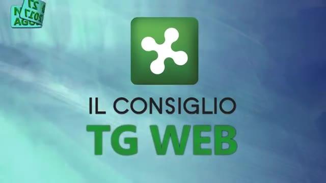 Video: Consiglio regionale della Lombardia, il racconto di sette mesi di attività