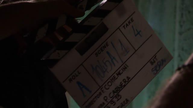 Video: Torna Gomorra, la seconda stagione dal 10 maggio