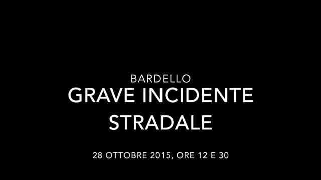 Video: Video più visti: il Milan batte la cronaca