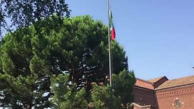 Video: Cardano ricorda Laura Prati e i tragici fatti del luglio 2013