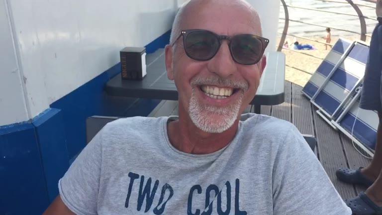 Video: L'estate sul Lago Maggiore
