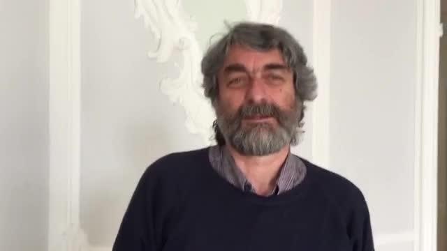 """Video: """"Chiediamo chiarezza sugli effetti di Malpensa per i nostri territori"""""""
