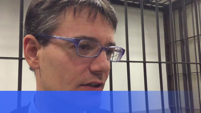 """Video: L'avvocato di Lucia Uva: """"Verrà smentito anche questo PM"""""""