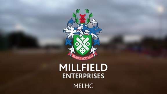 Street Campus - Millfield Olympics