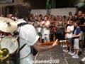 Uomo Orchestra Show