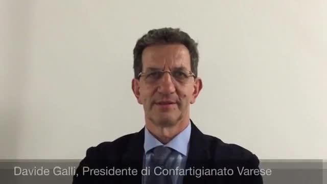 Video: La Svizzera è una grande opportunità di lavoro