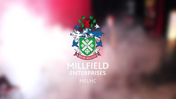 Street Campus - Millfield Extravaganza