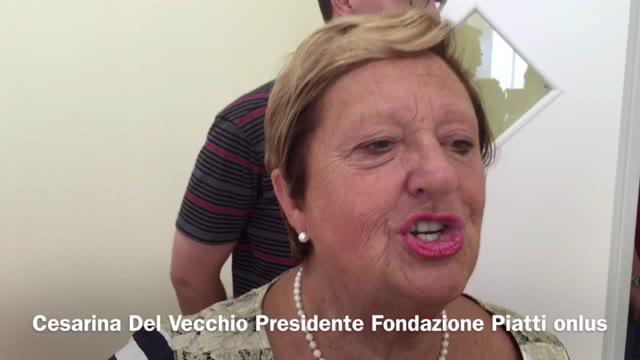 Video: Alla nuova Brunella aperto un centro per bimbi con autismo