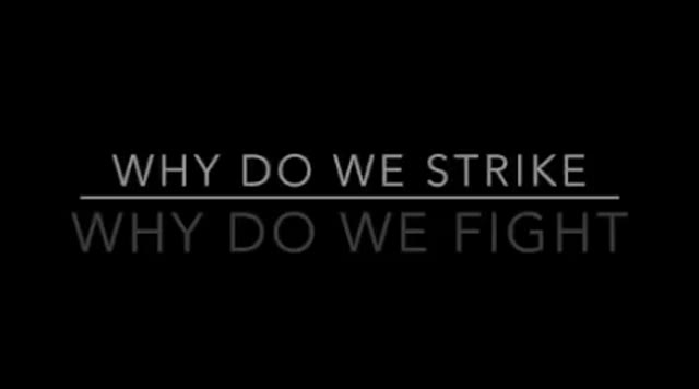 IBEW Local 3 Battles Spectrum: Why We Fight