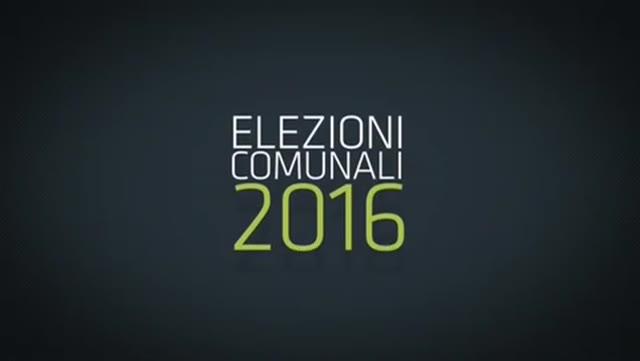 Video: Comuni con più di 15.000 abitanti: ecco come si vota
