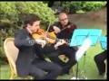 Musica Classica per Benvenuto Sposi
