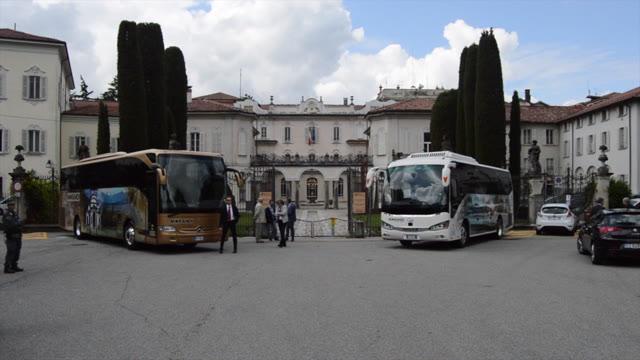 Video: Nasce il progetto Varese 4U