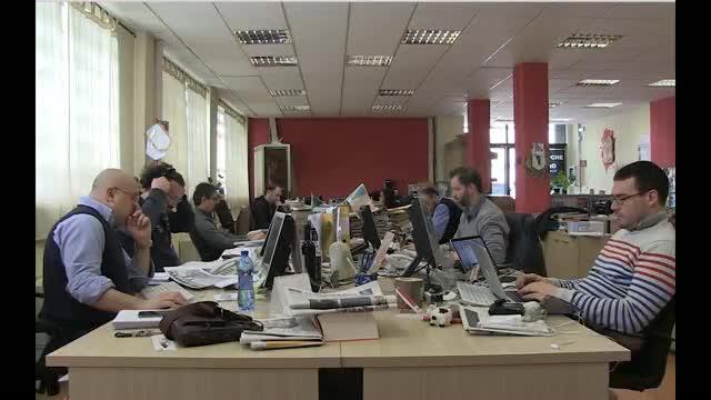 Video: Come funziona la nuova home page di VareseNews