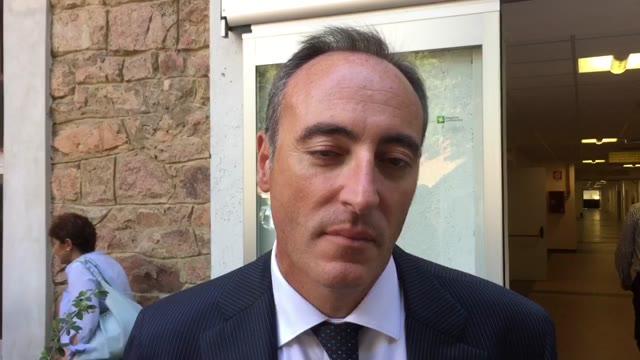 Video: Nessuna chiusura ma potenziamento e rilancio per gli ospedali di Cuasso e Luino