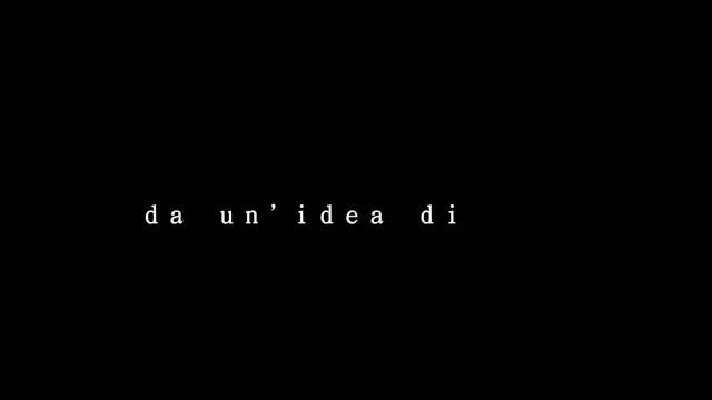 Video: I mulini di Cadegliano Viconago