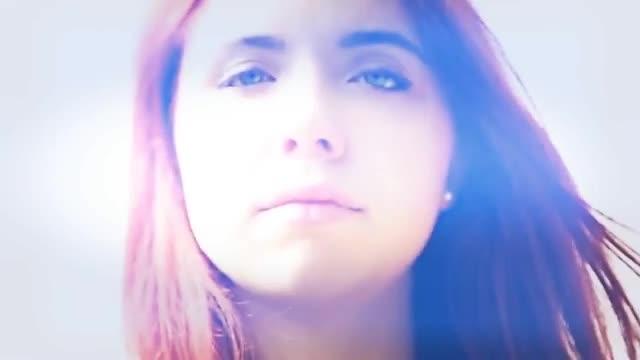 Video: Bisboccia, il video ufficiale dell'edizione 2015