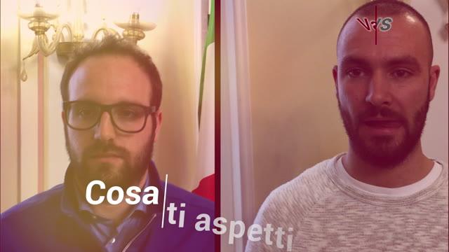 Video: WebTV