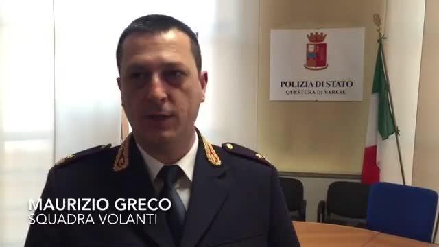 Video: Denunciati per la truffa della Postepay