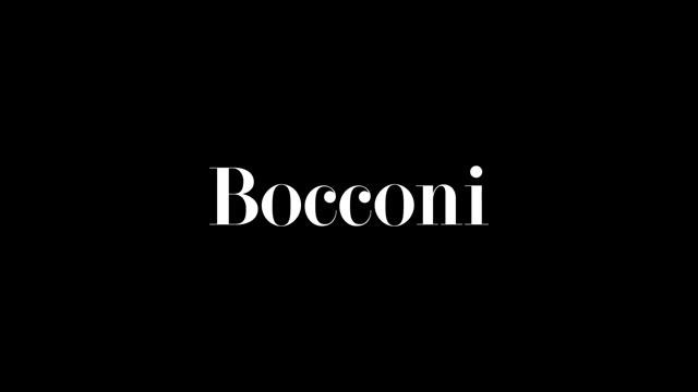Video: Milano, un boom turistico che andrà cavalcato