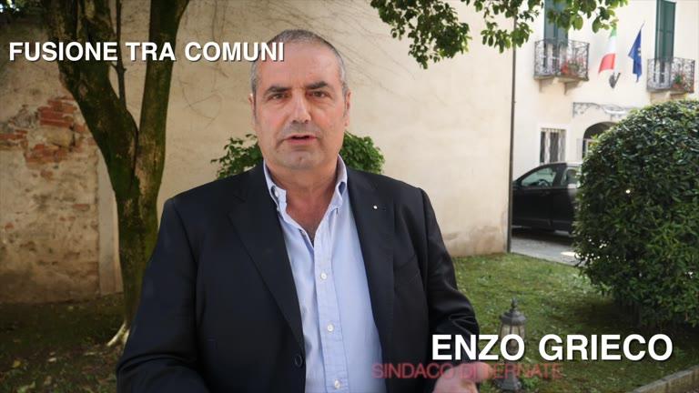 Video: Enzo Grieco: le ragioni del Si